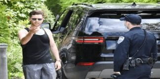 Nasty NestSeekers – Realtor turned alleged squatter Jonathan Davis – Entitled Hamptons brat Jonathan Davis exposed for allegedly squatting in a house in Sag Harbor owned by Paula Rosado during the coronavirus lockdown; it turns out he's a realtor with NestSeekers.