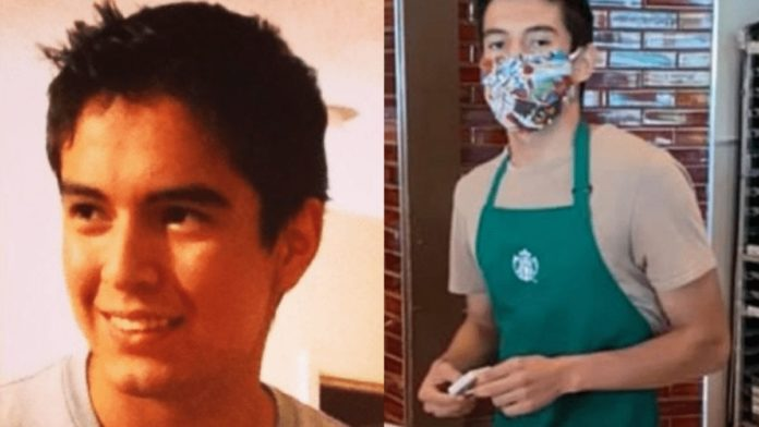 Hero of the Hour – Lenin Gutierrez – After standing up to a woman who berated him whilst doing his job, Starbucks barista Lenin Gutierrez is going to use the unexpected donations he received to help others. Amber Lynn Gilles meanwhile has simply made a fool of herself.