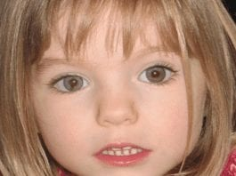 Shopping the McCann Media Mess – The latest developments in the Madeleine McCann case have been spun to a media willing to believe utterly preposterous stories suggests Matthew Steeples.