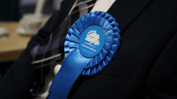 Bang Wrong Boris – Boris Johnson is wrong to keep alleged rapist MP – Boris Johnson should be ashamed of himself for allowing the Tory MP accused of rape to carry on working; his decision is utterly wrong.