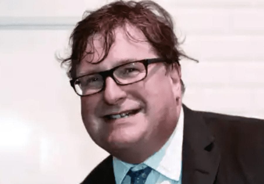 A Tory Whip Shocker! Matthew Steeples finds himself in shock and agreeing with Jess Phillips MP after she calls out Tory hypocrisy over their failure to withdraw the whip from an unnamed MP arrested for alleged sex crimes. Crispin Odey, Charles Elphicke, Natalie Elphicke.