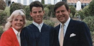 Get Menendez Out of The Hole – Free Erik and Lyle Menendez – As Erik Menendez is undeservedly thrown in 'the hole' in the most ludicrous fashion in California, Matthew Steeples suggests it is time both abused brothers were finally released.