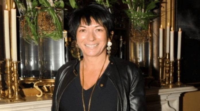 Mucky Madam Maxwell Unsealed – Ghislaine Maxwell unsealed – Matthew Steeples selects some of the most telling and cringeworthy remarks from the newly unsealed 2016 Ghislaine Maxwell deposition.