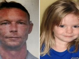 Muddled McCann – Christian Brueckner investigation slips further – As Christian Brueckner's lawyer justifiably suggests he cannot have been present when Madeleine McCann was allegedly kidnapped, Matthew Steeples argues that other developments will also likely lead nowhere.