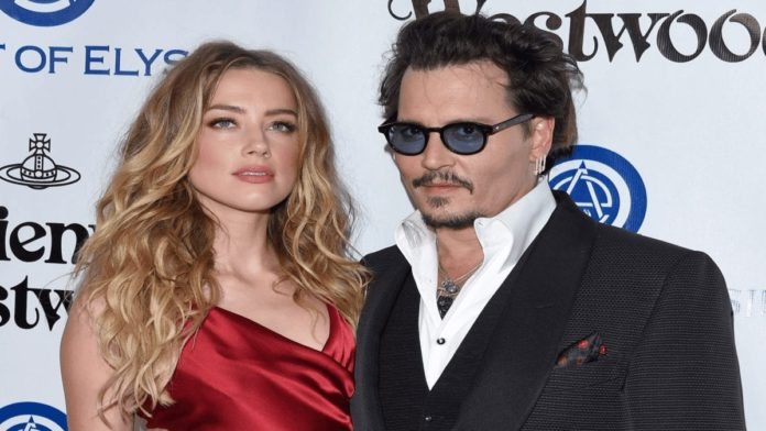 A Depp Disaster – Johnny Depp should never have brought libel action – Johnny Depp's libel case loss is proof that you should never fight an opponent with deeper pockets and he'd now do best to quit and save himself further expense.