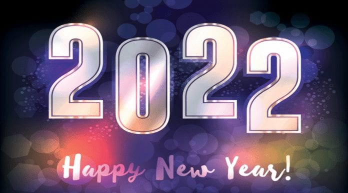 Thinking 2022 – Promoter The Mansion London ditches NYE 2021 and focuses on NYE 2022 – Event promoter bizarrely gives up on the coming New Year and begins promoting an event to welcome in 2022 instead.