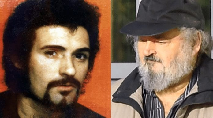 """Sutcliffe Won't Be Missed – 'Yorkshire Ripper' Peter Sutcliffe dead – As serial killer Peter Sutcliffe dies, 'The Steeple Times' invites readers to submit their nominations for the best and worst people of 2020 – he'll definitely be joining 'The Ones Who Won't Be Missed."""""""