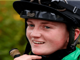 Hollie The Heroine of 2020 – Hollie Doyle to win BBC Sports Personality of the Year 2020 – For once, Karren Brady got it right in supporting the tremendous jockey Hollie Doyle to become BBC Sports Personality of the Year 2020.