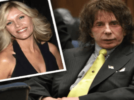 """A BBC Balls-up – Shameful BBC coverage of death of killer Phil Spector – Matthew Steeples joins those condemning the BBC and others for their balls-up in describing the now deceased murdering monster Phil Spector as """"talented but flawed."""""""