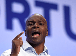 "(Yet More) Bollocks from Bailey – Tory Shaun Bailey reported to CPS – Tory twerp Shaun Bailey's leaflets reported to the CPS as ""fraudulent"" after his burglar alarm blunder and being condemned over ""talking bollocks"" about the finances of homeless people."