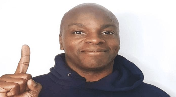 Shaun Bailey SINKS to 45/1 – Tory twerp in 3rd place for Mayor of London – Odds of Tory twerp Shaun Bailey becoming Mayor of London in 2021 unsurprisingly sink to 45/1.