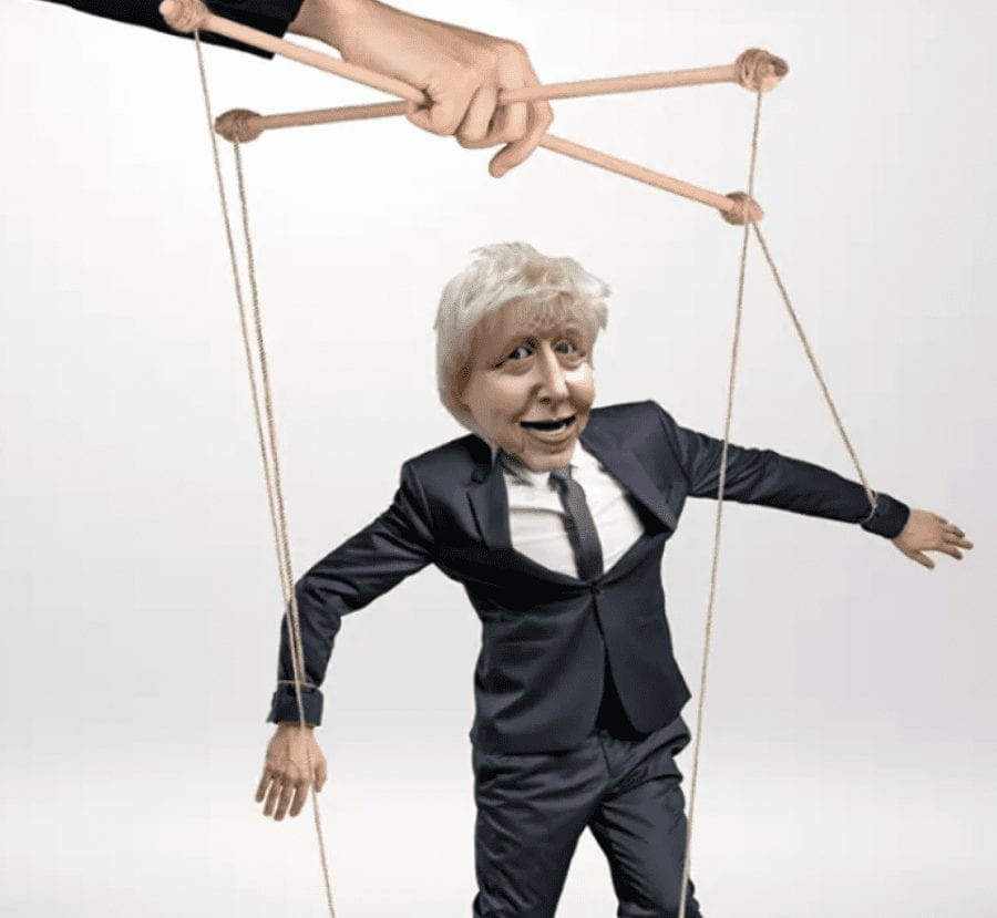 Costly Carrie Symonds 2021 – Boris Johnson's spouse Carrie Symonds is a spendaholic – The extravagance of Carrie Symonds plainly knows no bounds; what 'Costly Carrie' wants, cost unconscious puppet mistress Carrie gets.