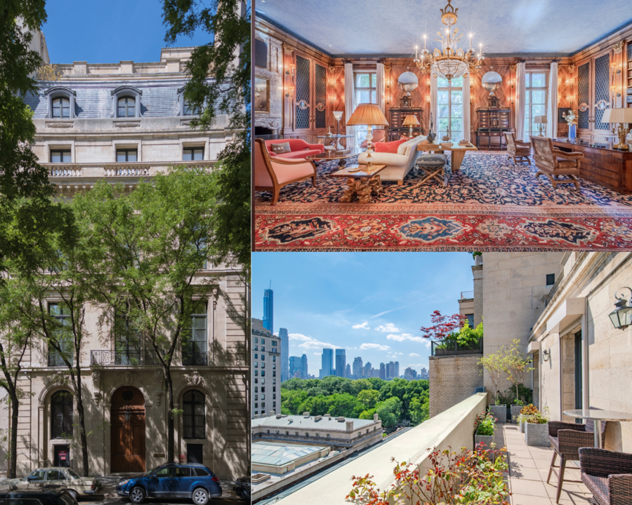 Houses of Horror SOLD 2021 – Epstein and Maxwell pads sell – As New York residence of croaked paedo Jeffrey Epstein the Herbert Straus House (AKA 'Jeffrey Epstein's Paedo Palace'), 9 East 71st Street, Lenox Hill, New York, NY 10021, United States of America goes into contract for 192% less than was asked for it, London home of mucky madam Ghislaine Maxwell 44 Kinnerton Street (AKA 'Mucky Madam Ghislaine Maxwell's Bathtub Bonk Pad'), Belgravia, London, SW1X 8ES, United Kingdom supposedly also nears sale also.