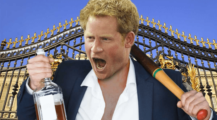 Prince (Not So) Private Strikes Again – Hypocrisy of Prince Harry 2021 – Prince Harry's decision to contribute a foreword to a book speaks volumes about him being nothing but an opportunist and hypocrite; meanwhile elsewhere his copycat wife is condemned as a fashion faux.
