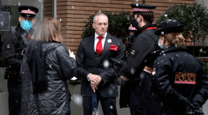 A Rotten Rose – Brian Rose: An Entire Circus of Idiocy – New contributor Nikolay Kalinan delves into the history of the American ex-heroin addict oddity and wannabe Mayor of London Brian Rose and finds his curious claims to be rather hollow.
