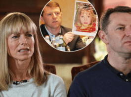 "The Money of McCann – £300k public and £774k more to McCann search – Gerry and Kate McCann rake in £773,600 in spite of admitting there is ""nothing much to report"" 14 years into the fast approaching £13 million public funded investigation into the dubious 'disappearance' of their daughter Madeleine. What about financial support for other missing person cases such as that of Martin Allen, Luke Durbin and Ben Needham?"