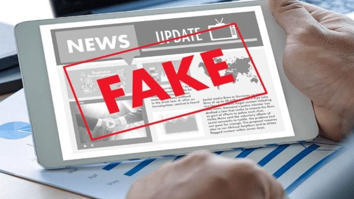 The Fake News of Love Yourself – Ivy Holt, Agility PR fake news – PR peddler Ivy Holt of Media PR makes a prized pillock of her client Love Yourself by trying to spread unentertaining fake news; all she achieved was to prove herself to be a wannabe Brian Basham.