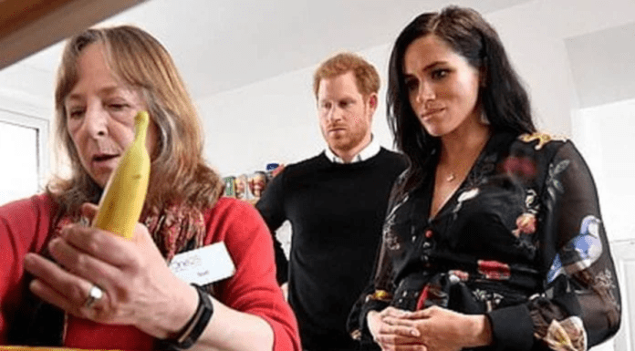 "Website of the Week 2021 – Sadie Quinlan's Yankee Wally – Sadie Quinlan's 'Yankee Wally' YouTube channel where she ""plays by the rules"" whilst exposing what she views to be the nefarious activities of the Duchess of Sussex is a must watch."