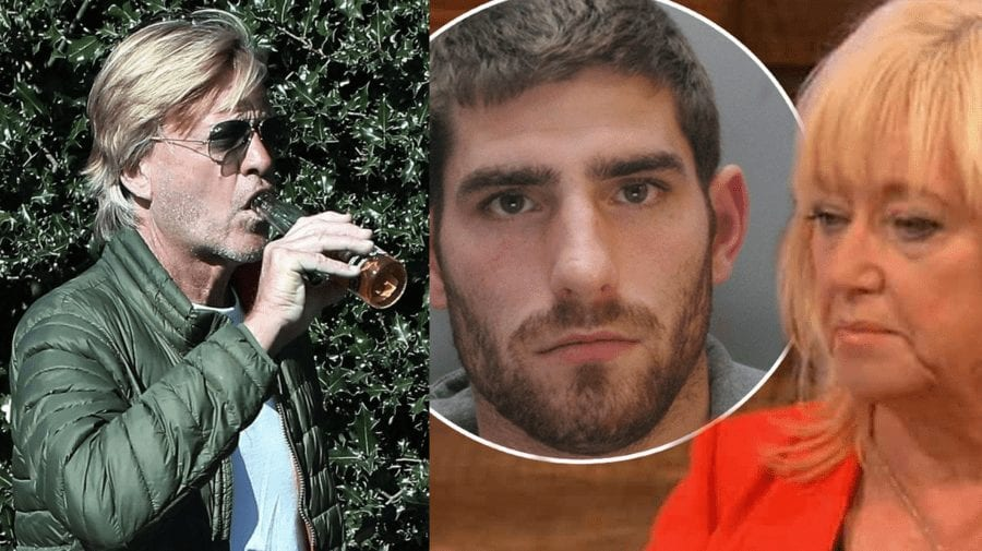 Mucky Maxwell & Meddling Madeley – Ghislaine Maxwell apologist Richard Madeley exposed – EXCLUSIVE – Richard Madeley is an apologist for Ghislaine Maxwell suggests 'The Steeple Times' and his wife, of course, was an apologist for another sexual abuser, footballer Ched Evans.