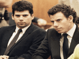 Menendez Take on TikTok 2021 – Erik and Lyle Menedez convictions – As the Menendez brothers case goes viral courtesy of their newfound TikTok supporters, it is time for their case to be reassessed and their convictions reduced to manslaughter suggests Matthew Steeples.