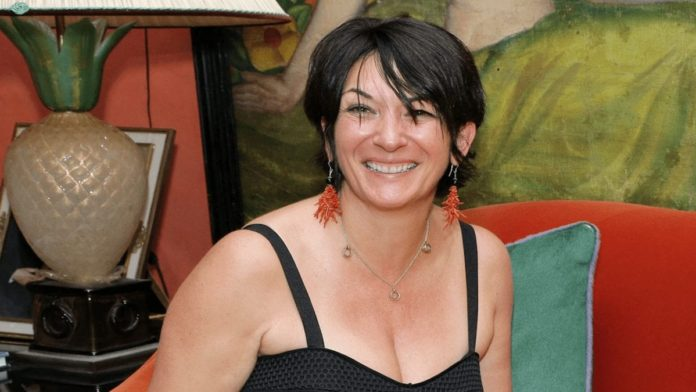 Maxwell Delayed 2021 – Ghislaine Maxwell trial put back to autumn 2021 – Matthew Steeples suggests that Ghislaine Maxwell's trial delay is not surprising given new charges against the mucky madam; it is now time Prince Andrew spoke to the FBI, he adds.