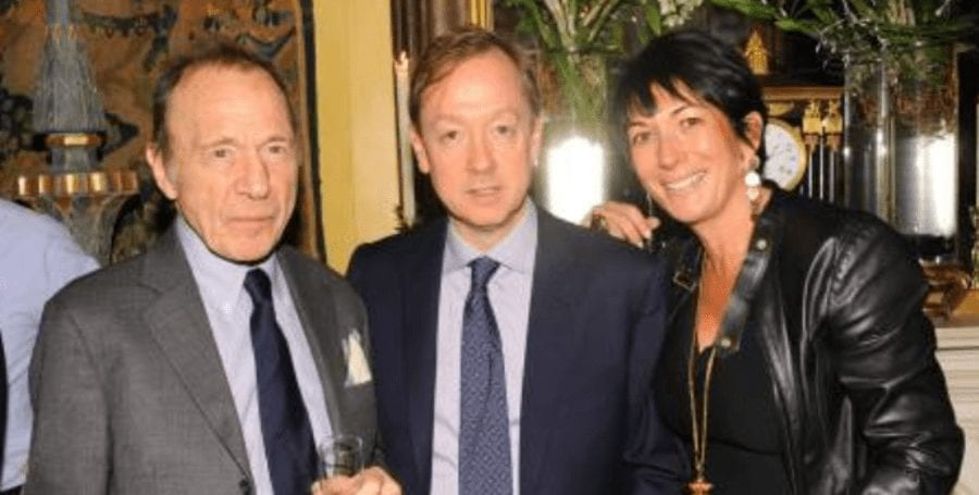 Nathan in November – Ghislaine Maxwell trial moved to 29th November – Ghislaine Maxwell's trial before Judge Nathan moved to 29th November in spite of her crackpot lawyer claiming jurors won't be fair to her because they will want to be home for Christmas.