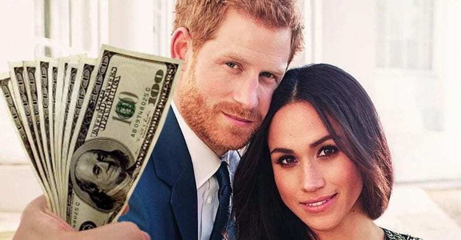 """The Plotless Pillock Prince 2021 – Prince Harry should wind his neck in – Matthew Steeples suggests decidedly dim Prince Harry has well and truly lost the plot; he should heed the words of the equally 'woke' wally Lily Allen and finally """"wind his neck in"""""""