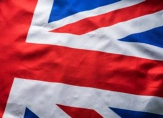 One Britain, One Nation